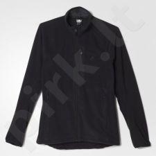 Bliuzonas  adidas Reachout Jacket M AA1907