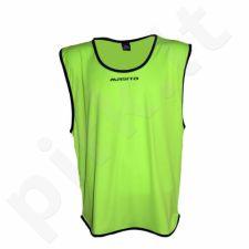 Skiriamieji marškinėliai MASITA 3 žalia