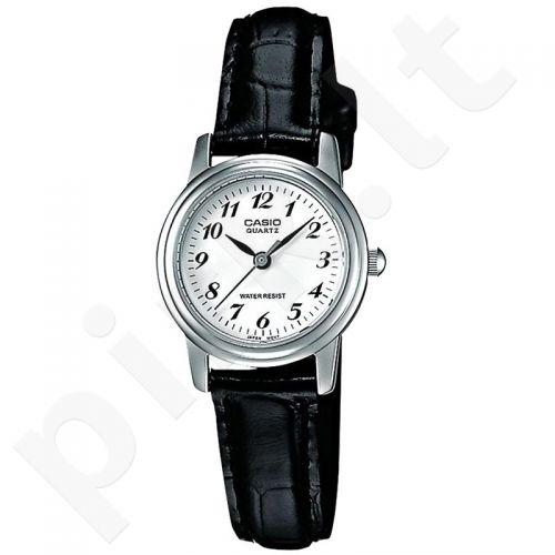 Moteriškas laikrodis Casio LTP-1236PL-7BEF