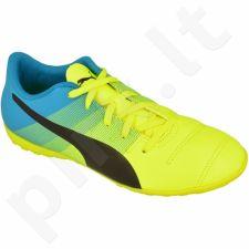 Futbolo bateliai  Puma evoPOWER 4.3 TT Jr 10356401