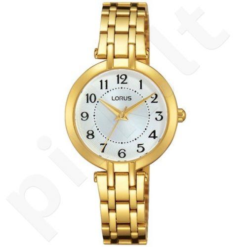 Moteriškas laikrodis LORUS  RG290KX-9
