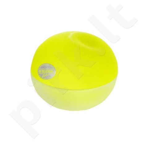 DKNY Be Delicious Electric Bright Crush, EDT moterims, 50ml, (testeris)