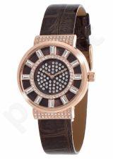Laikrodis GUARDO 8470-9