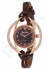 Laikrodis GUARDO 8516-8