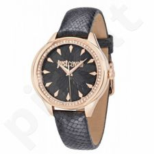 Laikrodis JUST CAVALLI TIME  R7251571501