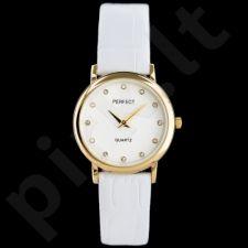 Moteriškas PERFECT laikrodis PF315BA