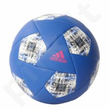 Futbolo kamuolys Adidas X Glider AZ5443