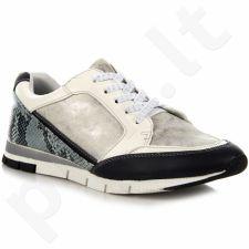 Sportiniai batai Fabulous Fabs