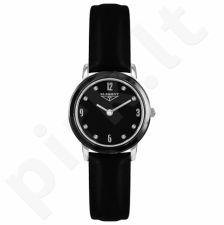 Moteriškas 33 ELEMENT laikrodis 331623