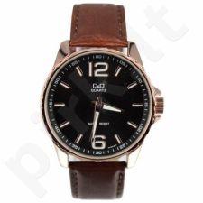 Vyriškas laikrodis Q&Q GU28J807Y