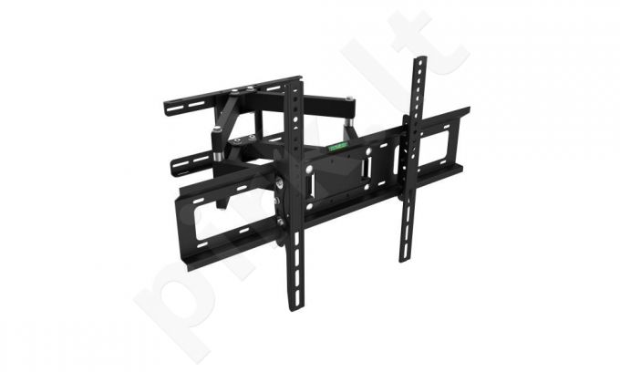 TV wallmount Libox STRONG LB-430 | 23''-70''