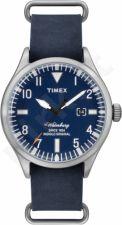 TIMEX Vyriškas laikrodis TW2P64500