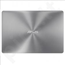 Asus Zenbook UX310UQ Gray