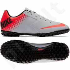 Futbolo bateliai  Nike Bombax TF M 826486-006