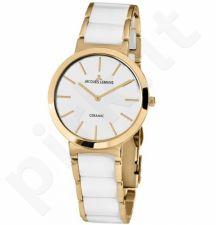 Moteriškas laikrodis Jacques Lemans 1-1999D
