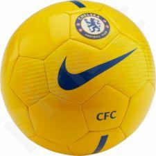 Futbolo kamuolys Nike FC Chelsea Supporters SC3292-719