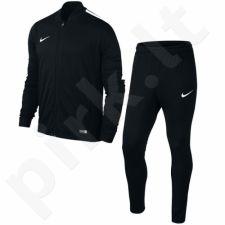 Sportinis kostiumas Nike Academy 16 Knit Tracksuit M 808757-010