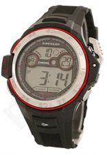 Laikrodis Dunlop DUN-150-G07