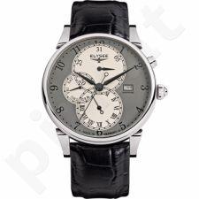 Vyriškas laikrodis ELYSEE Daidalos 80518