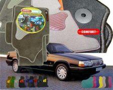 Kilimėliai ARS Volvo 940 /1990-1997