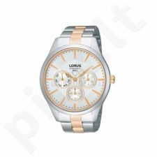 Moteriškas laikrodis LORUS RP689AX-9