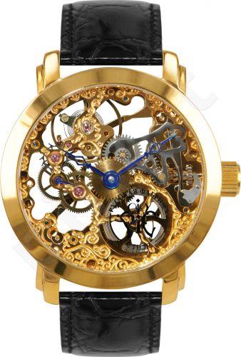Vyriškas RFS laikrodis P233012-11G