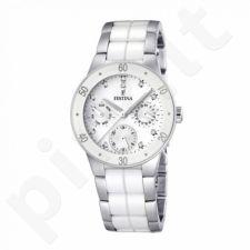 Moteriškas laikrodis Festina F16530/3
