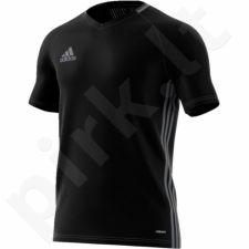 Marškinėliai Adidas Condivo 16 Training Jersey M S93530