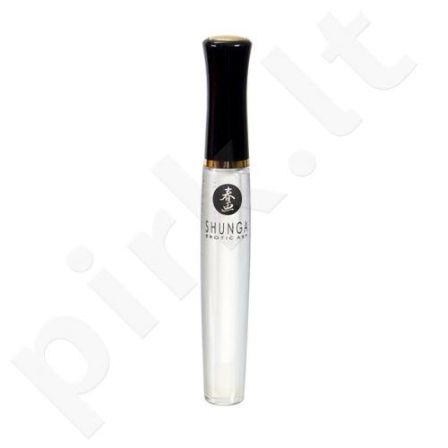 Shunga - Oral Pleasure Gloss