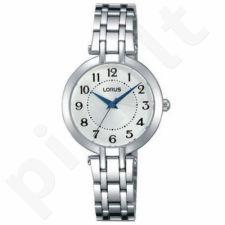 Moteriškas laikrodis LORUS  RG291KX-9