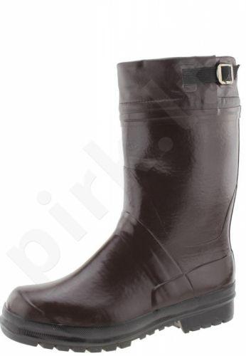 Natūralaus kaukmedžio  vyriški guminiai batai VIKING TRYSIL(1-438-8)