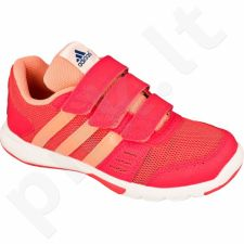 Sportiniai bateliai Adidas Essential Star 2 Jr AF3928