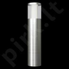 Grindinis šviestuvas EGLO 94278 | BASALGO 1