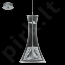 Pakabinamas šviestuvas EGLO 93791 | MUSERO