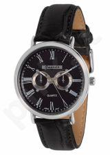 Laikrodis GUARDO 8654-1