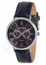 Laikrodis GUARDO 8654-2