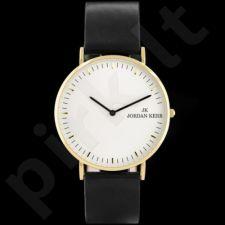Moteriškas Jordan Kerr laikrodis JK676JA