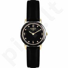 Moteriškas 33 ELEMENT laikrodis 331624