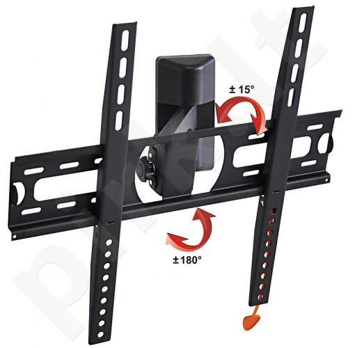 TV wallmount Libox FLEX LB-280 | 23''-48''