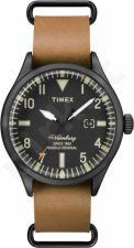 TIMEX Vyriškas laikrodis TW2P64700