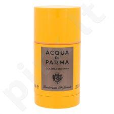 Acqua Di Parma Colonia Intensa, pieštukinis dezodorantas vyrams, 75ml