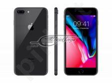 Smartphone Apple iPhone 8 Plus ( 5,5