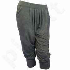 Sportinės kelnės Rucanor Roxy yoga pants W 29657-820