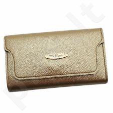 Moteriška piniginė MPN2161