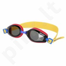 Plaukimo akiniai Spurt red J-2 AF