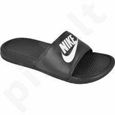 Šlepetės Nike Sportswear Benassi JDI M 343880-090