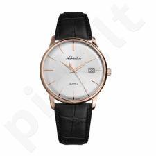 Vyriškas laikrodis Adriatica A8242.9213Q