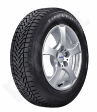 Firestone WINTERHAWK R15
