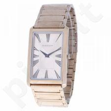Vyriškas laikrodis Romanson TM0390MRRG