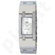 Moteriškas laikrodis Q&Q C199J204Y